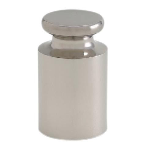 20kg F2級(1級) ステンレス製OIML型円筒分銅