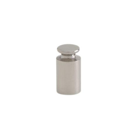 人気海外一番 !超美品再入荷品質至上! はかりの点検 校正 調整 検査に最適です ステンレス製OIML型円筒分銅です F1級 特級 ステンレス製OIML型円筒分銅 5g