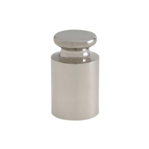 JISマーク付OIML型円筒分銅 F2級(1級) 5kg