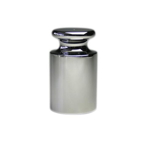 OIML型円筒分銅(ベーシック) F1級 1kg ケース付