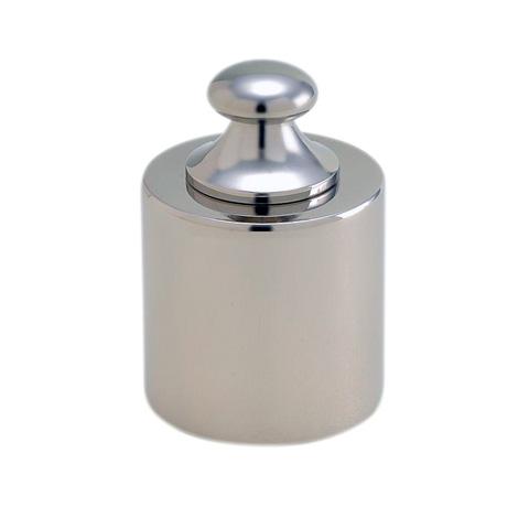 <title>はかりの点検 校正 調整 定番キャンバス 検査に最適です JISマーク付基準分銅型円筒分銅です JISマーク付基準分銅型円筒分銅 F1級 特級 5kg ケース付</title>