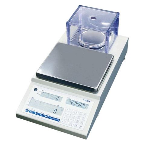 個数はかり 小はかり:150g/大はかり:3000g PCX3000 新光電子