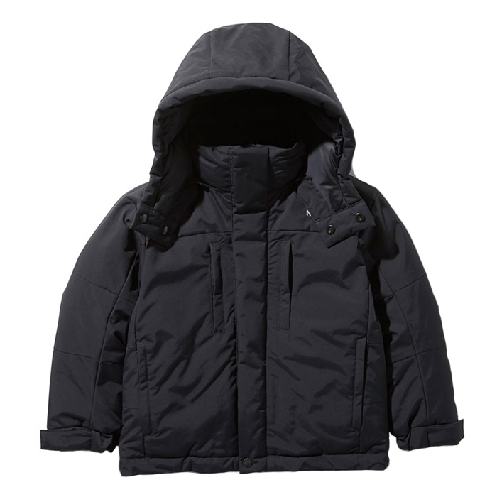 NORTHFACE ノースフェイス KIDS EnduranceBaltroJacket K NDJ91952