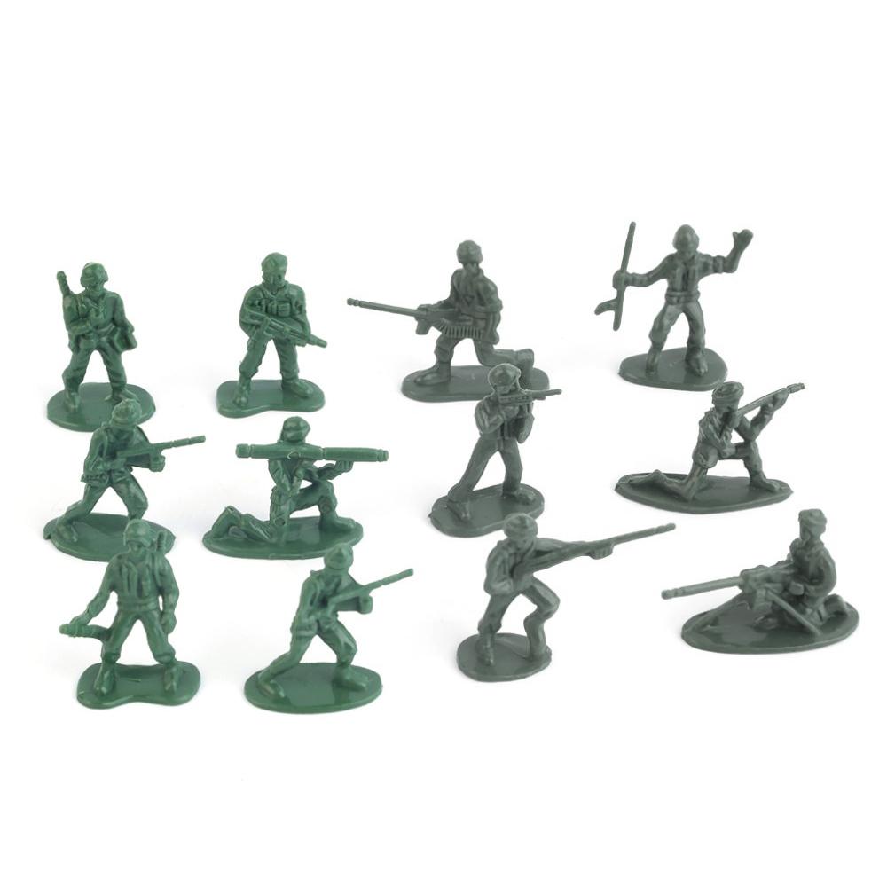 ソルジャーフィギア 5体アソート グリーン グレー 緑色 人形 5個 5人 アーミー 軍隊 兵隊 面白い おもしろ インテリア ピアス イヤリング キーホルダー 玩具 子供 大人 遊ぶ デコレーション スマホ クラフト DIY ハンドメイド 手作り 部品 チャーム ボディピアス