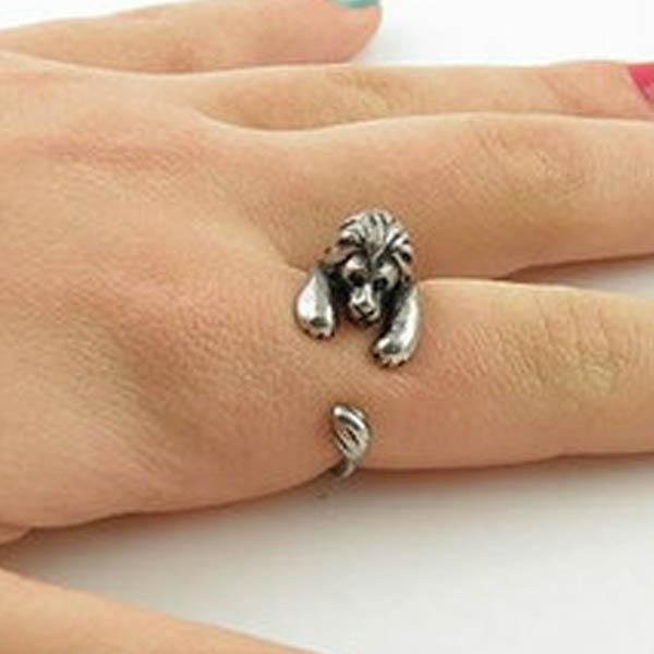 販売 動物をモチーフにしたオモシロなフリーサイズの指輪 アウトレット アニマルリング 1個販売 指輪 ファランジリング チップリング 正規品送料無料 メンズ レディース フォークリング ミディリング フィンガーリング 関節の指輪 フリーサイズ おもしろ 指先の指輪 3D プレゼント 面白い 立体 激安 フリーリング ペアリング アニマル 動物
