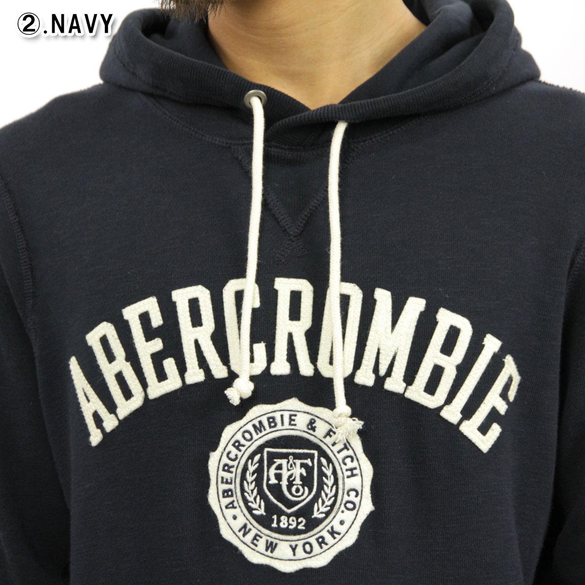 Combie Sweater Hodie Daftar Harga Terlengkap Indonesia Jaket Fleece Misty Abba Black Abercrombie Fitch Regular Article Men Graphic Logo Pullover Parka Applique Hoodie 122