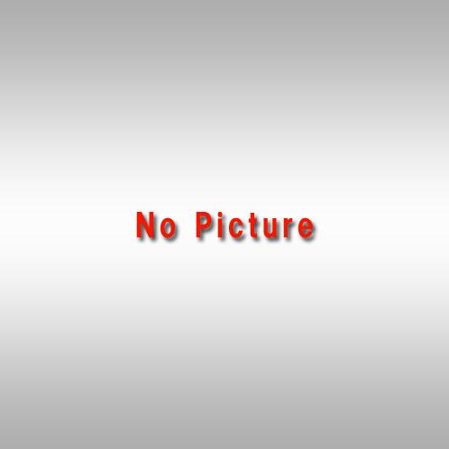 艾伯克龙比和惠誉艾伯克龙比与惠誉真正男式短袖亨利脖子 T 衬衫康纳利池塘亨利科尔登坝亨利 121-701-0238年-050 10P09Jan16