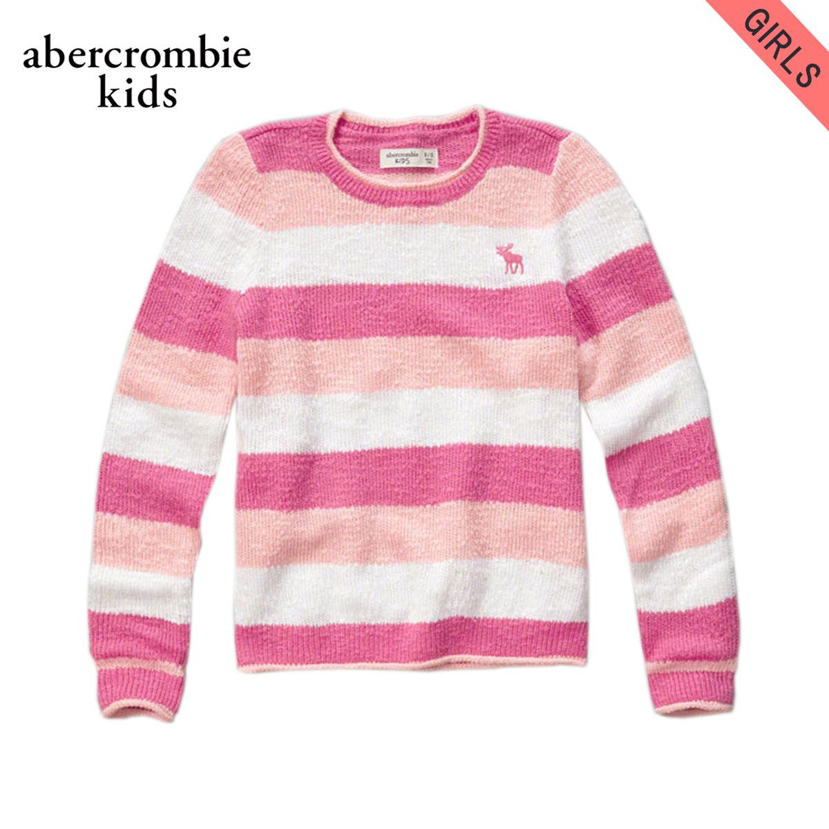 Boys Polo Lauren Soft//Light Cable Knit Sweater 4T Blue Linen w//Long Sleeve