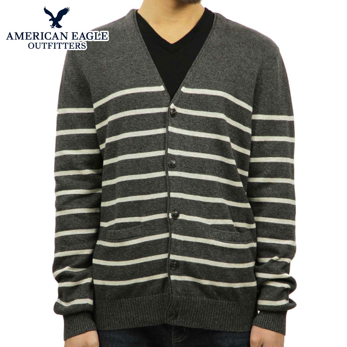 Pin It American Eagle Outers Women Pullover Sweater Size S Pee