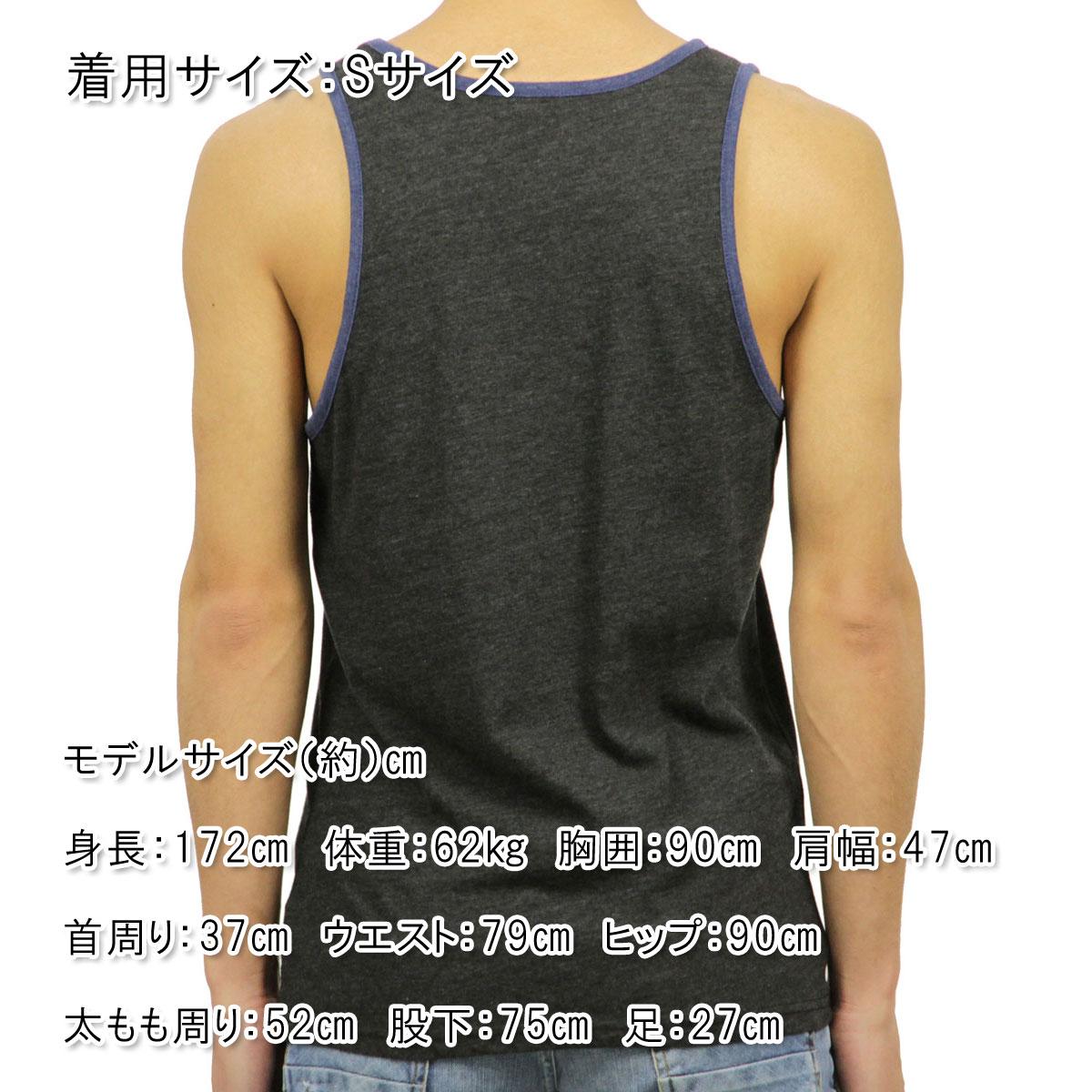 6d35158b Mens Sleeveless Shirts American Eagle - DREAMWORKS