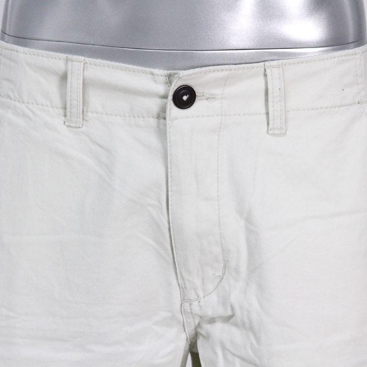 美國鷹牌美國鷹 AE 男式短褲 AEO 10 inseam 經典短 0522年 4040