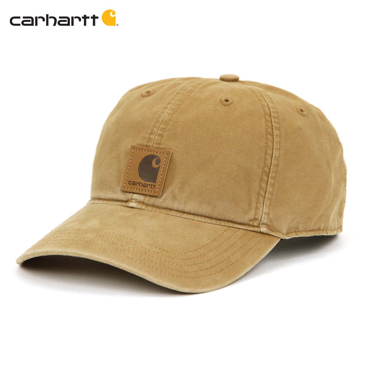 8880ac087f9 Car heart carhartt regular article hat cap odessa cap carhartt brown jpg  1200x1200 Carhartt odessa hats