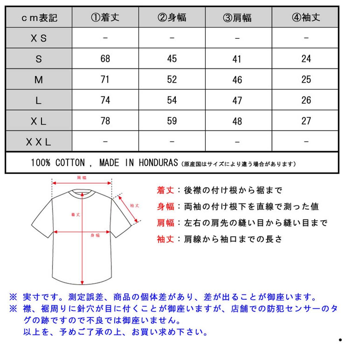 c7342ab4 チャンピオン CHAMPION 正規品 メンズ 半袖Tシャツ CREW TEE T1919 Heritage Tee 806-OXFORDGREY