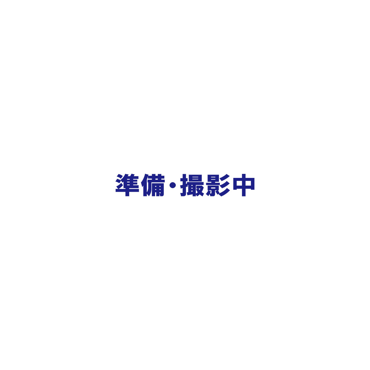 4fd2feb81e Champion CHAMPION regular article Urban Outfitters men pullover parka URBAN  OUTFITTERS EXCLUSIVE REVERSE WEAVE HOODIE SWEATSHIRT LIME GREEN