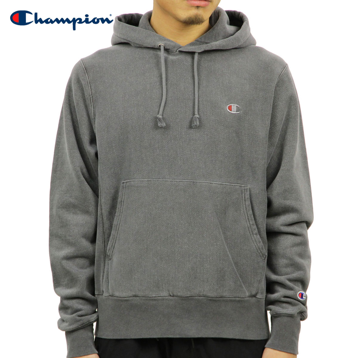 208c202a Champion CHAMPION regular article Urban Outfitters men pullover parka URBAN  OUTFITTERS EXCLUSIVE REVERSE WEAVE HOODIE SWEATSHIRT ...