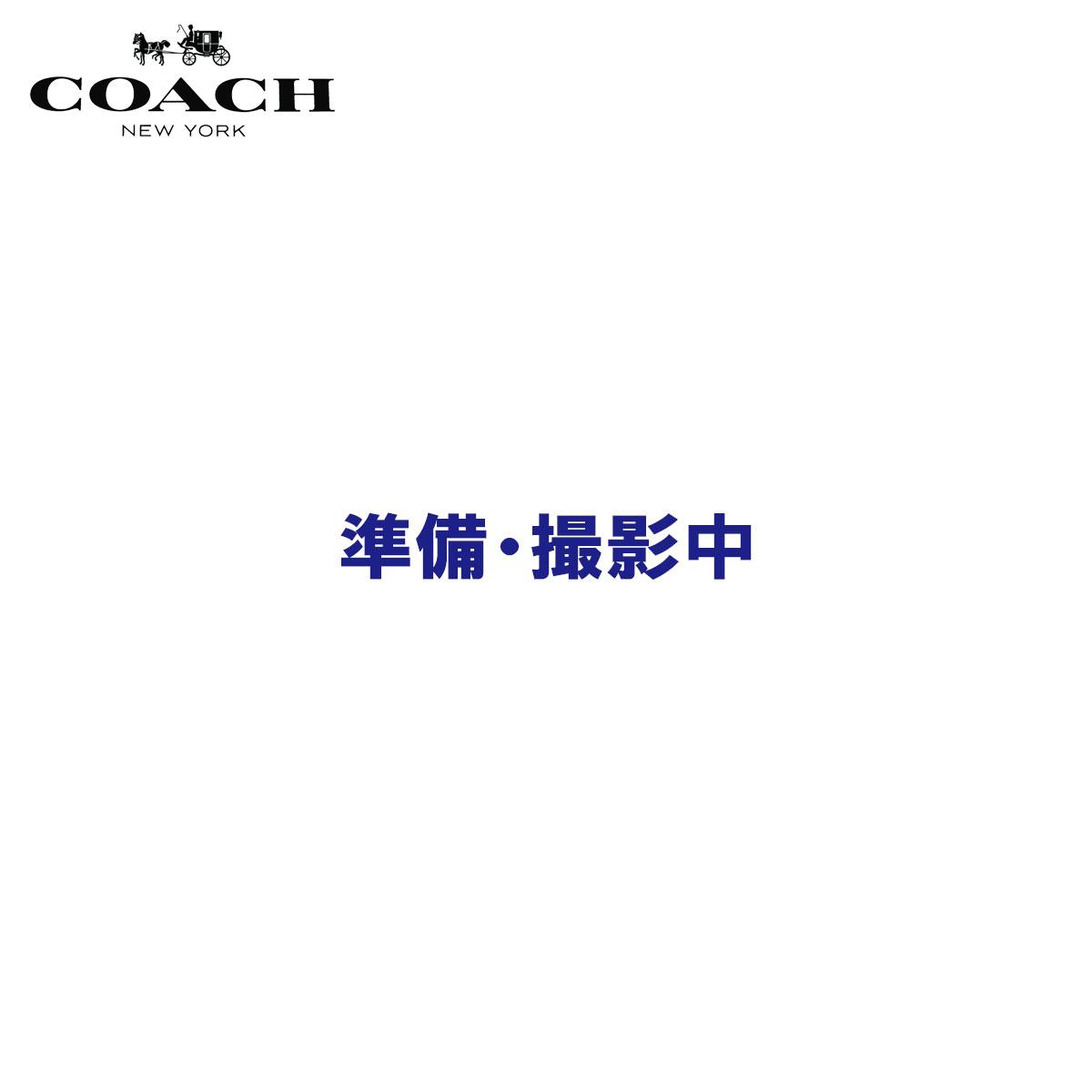 コーチ COACH 正規品 レディース バッグ HOBO F24272 BKHMA