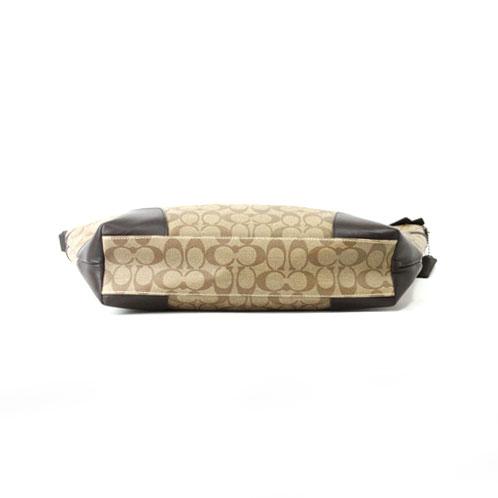 Coach COACH genuine mens bag TOTE F71246 SKHBR 10P30Nov14