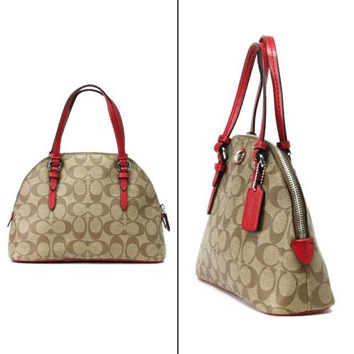 5019fcff34 Rakuten Ichiba shop MIXON  Coach COACH genuine ladies bag CROSSBODY ...