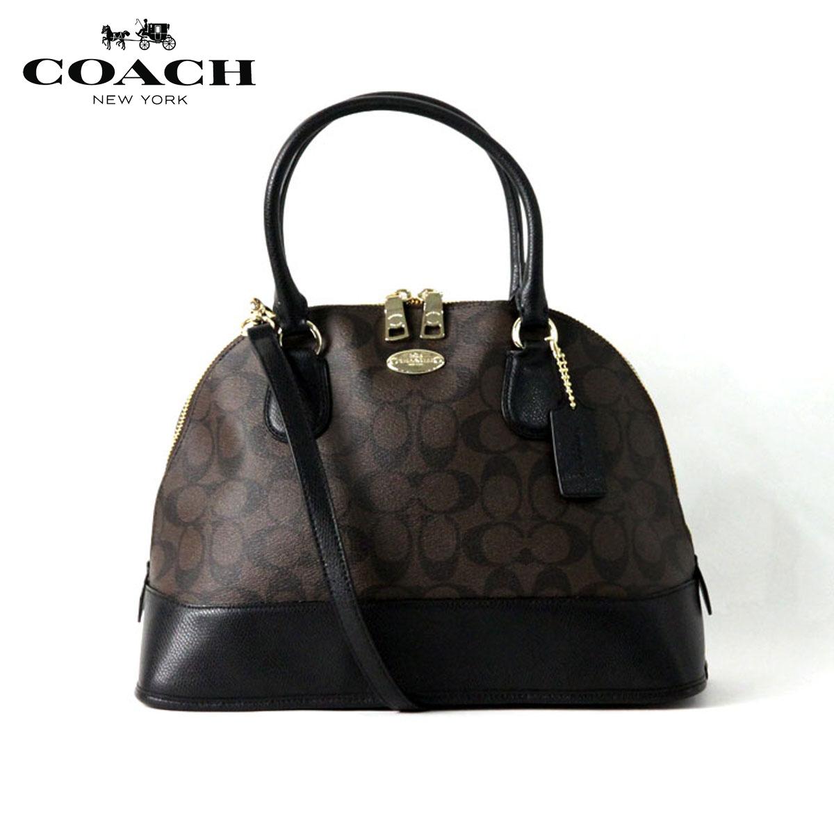 コーチ COACH 正規品 レディース バッグ SATCHEL F33904 IMAA8