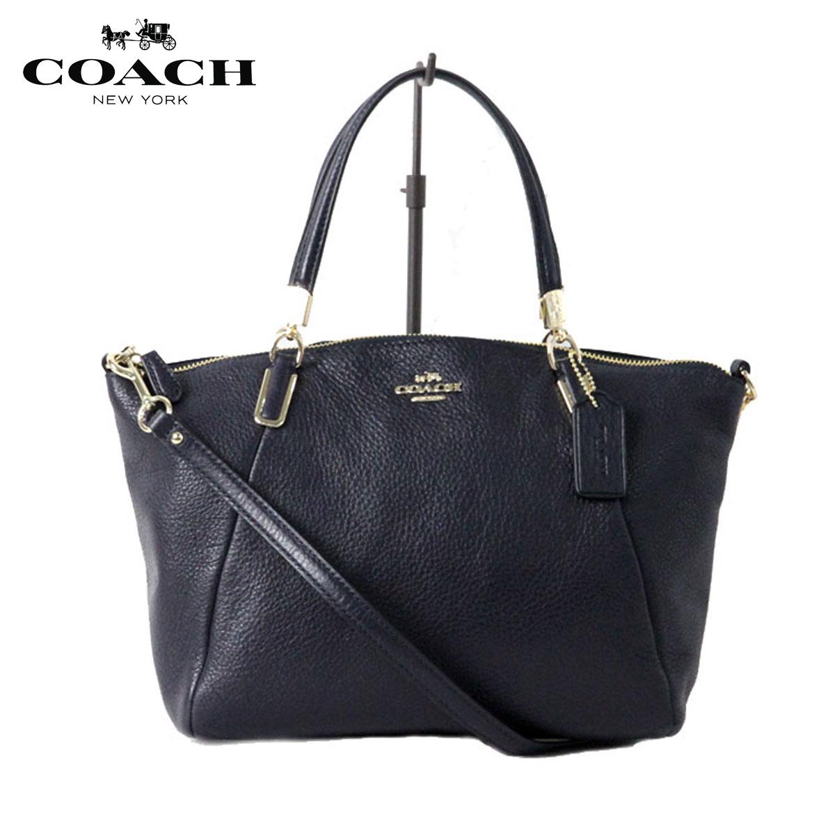 コーチ COACH 正規品 レディース バッグ SATCHEL F34493 IMMID