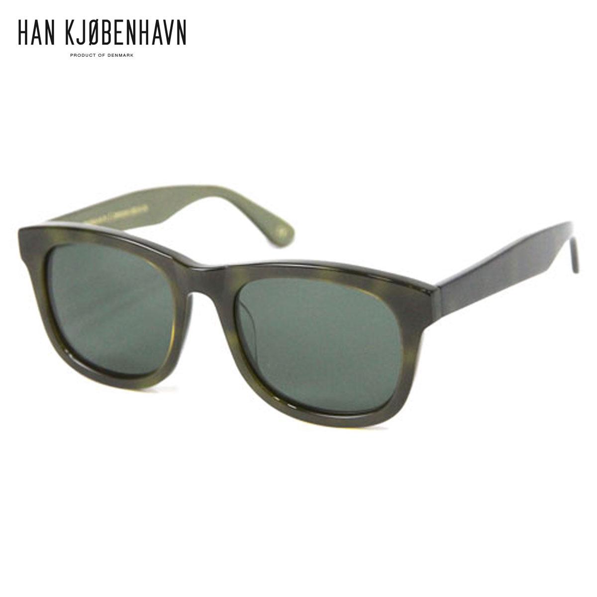 d1d3b31548e Rakuten Ichiba shop MIXON  Han HAN KJOBENHAVN sunglasses WOLFGANG ...