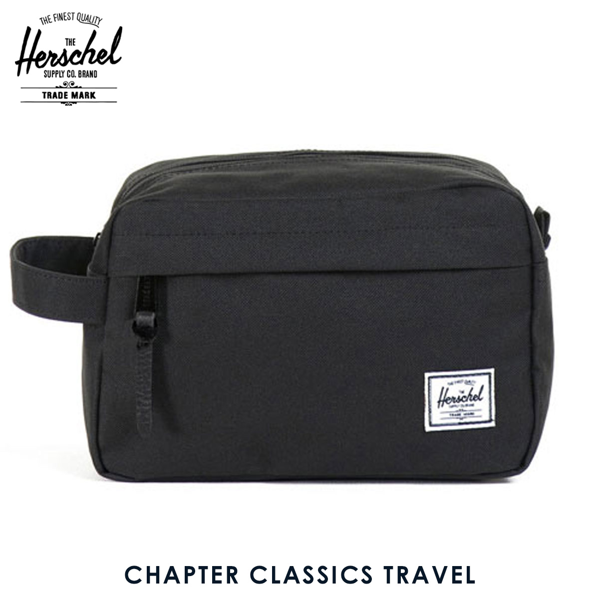 f6db64acb81 Rakuten ichiba shop mixon herschel bag chapter classics travel os black  rakuten global market jpg 1200x1200
