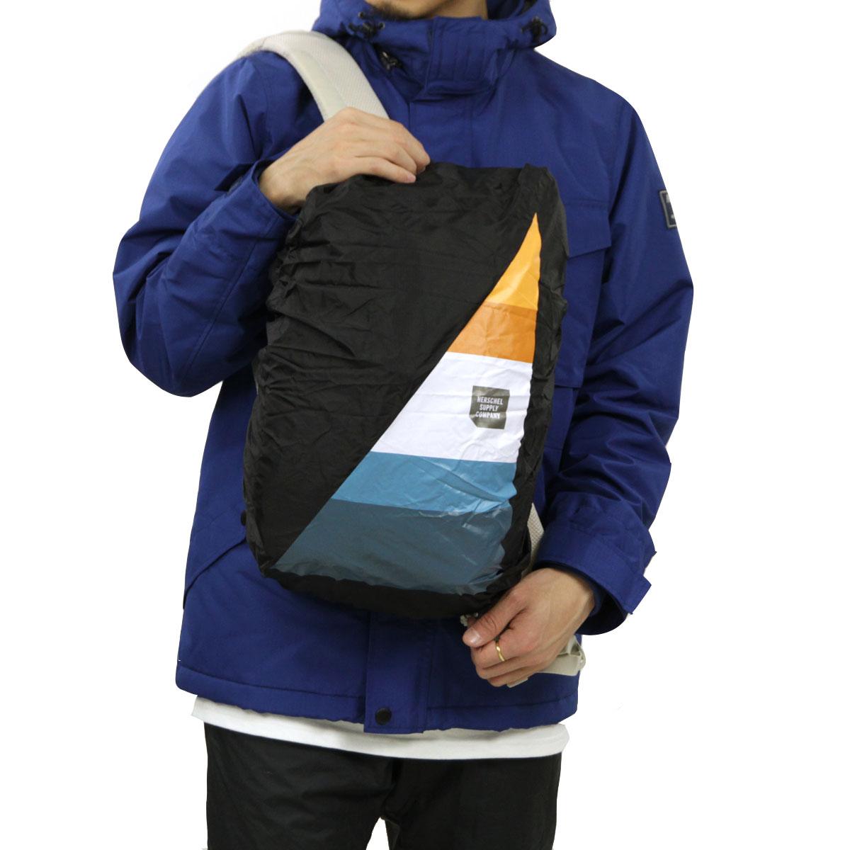 0351328e69d7 Hershel Herschel Supply Regular Bag Barlow Backpack Medium Trail 10270  01388 Os Moonstruck