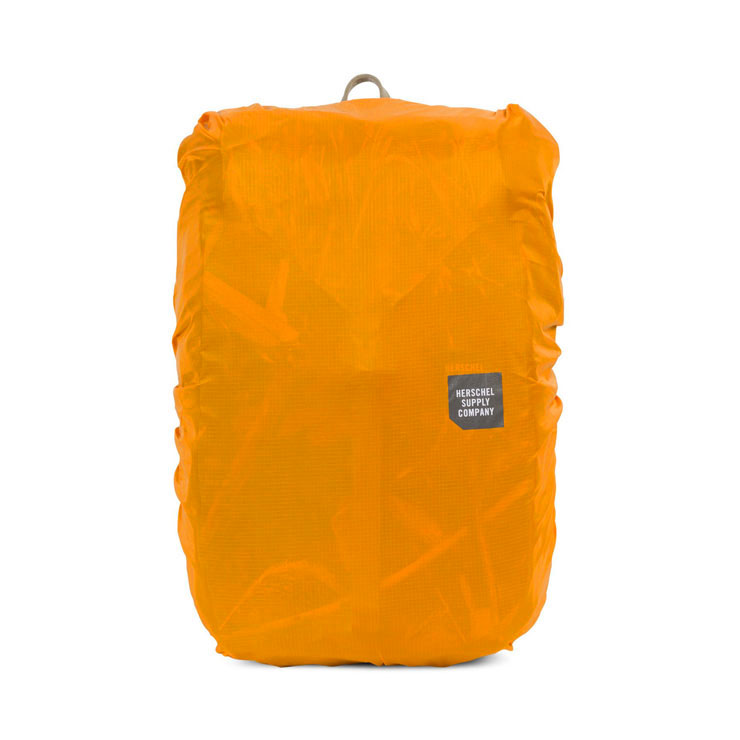 d854e4bd00b 하-쉘 Herschel Supply 정규 판매점 가방 BARLOW BACKPACK MEDIUM TRAIL 10270-01454-OS  REALTREE