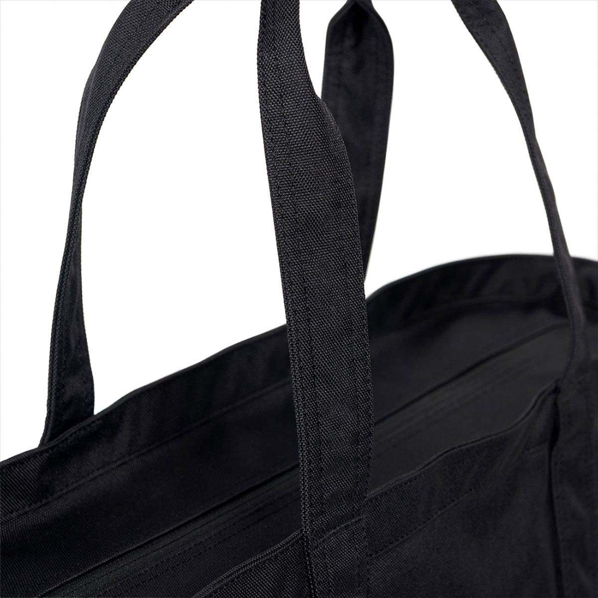 4441020424 Hershel supply Herschel Supply regular store bag tote bag BAMFIELD  MID-VOLUME TOTE BAG CLASSICS