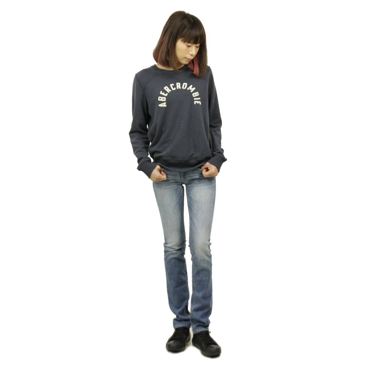Bryden skinny jeans hollister