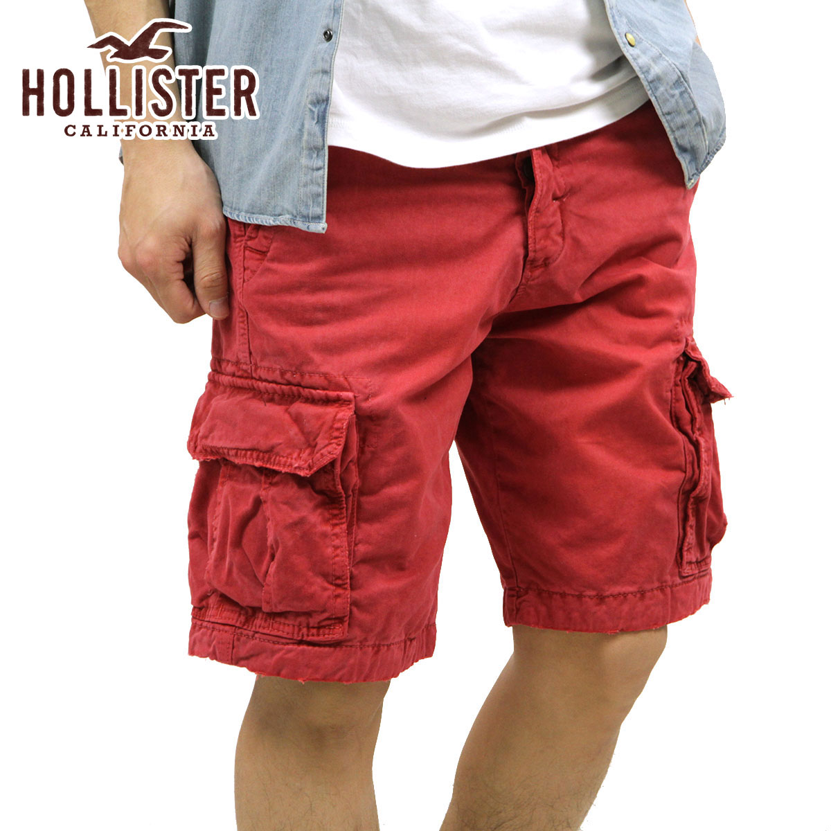 Rakuten Ichiba shop MIXON | Rakuten Global Market: Hollister ...