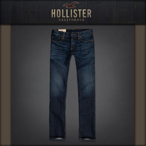 Rakuten ichiba shop mixon rakuten global market 331 380 for Hollister live chat