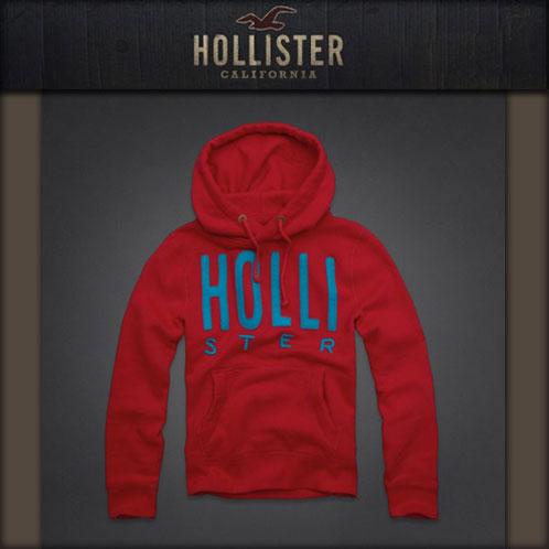Rakuten ichiba shop mixon rakuten global market hori for Hollister live chat