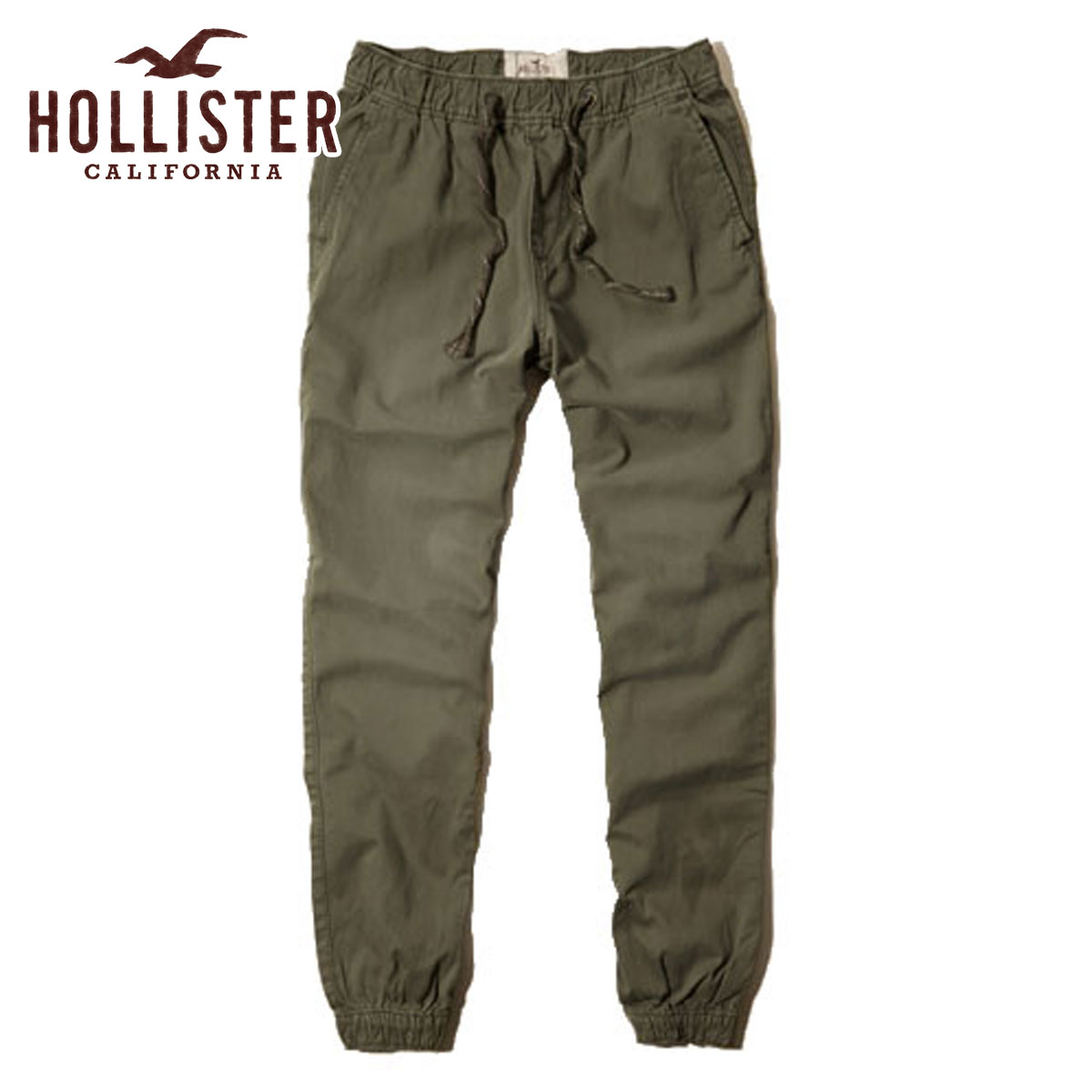 Rakuten ichiba shop mixon rakuten global market for Hollister live chat