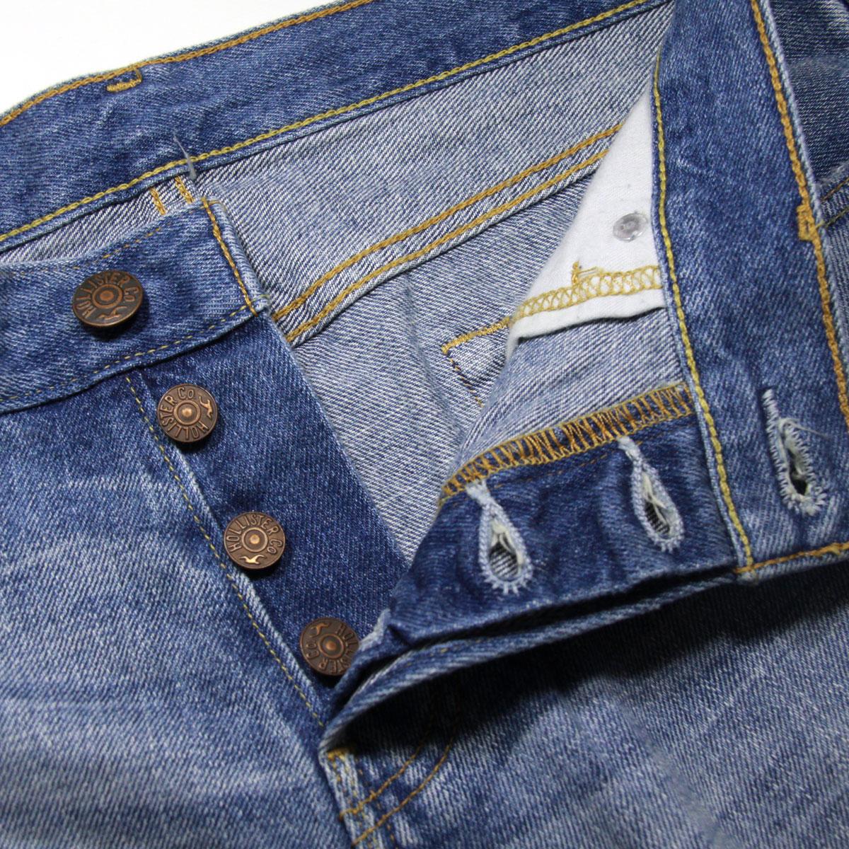7 inseam mens shorts