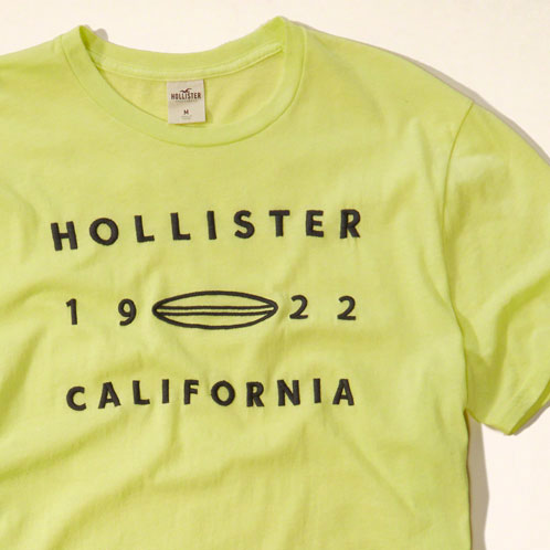 hollister marketing The aim of this paper is to provide an insight into hollister co 's marketing communications and assess whether it successfully targets my demographic of young, male recent college graduates.
