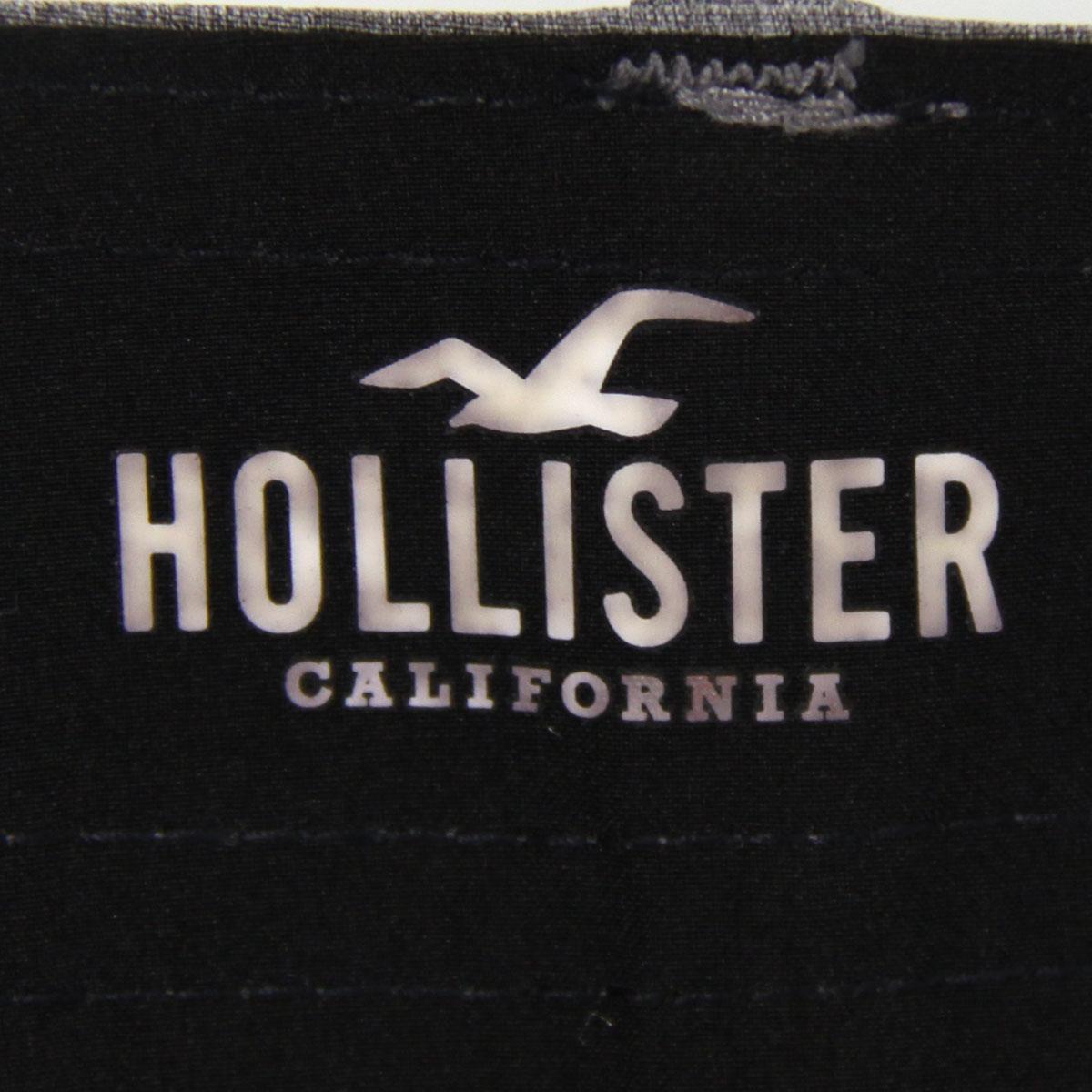 ホリスター 水着 メンズ 正規品 HOLLISTER スイムパンツ SWIM PANTS 333 340 0550 132ZPwXiuTOk