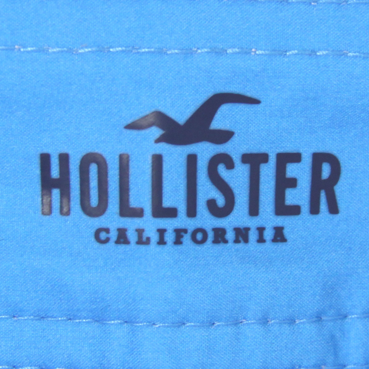 nice hollister live chat #2: A Little Pricey Delightful Hollister Live Chat #10: Hori Star HOLLISTER  Regular Article Men Swimsuit Swimming Underwear · «