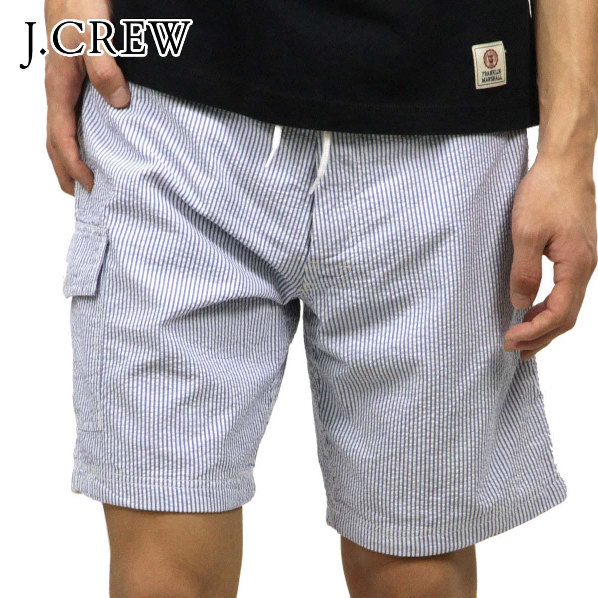 b6a8c65412 J. Crew J.CREW regular article men swimming underwear swimsuit 9