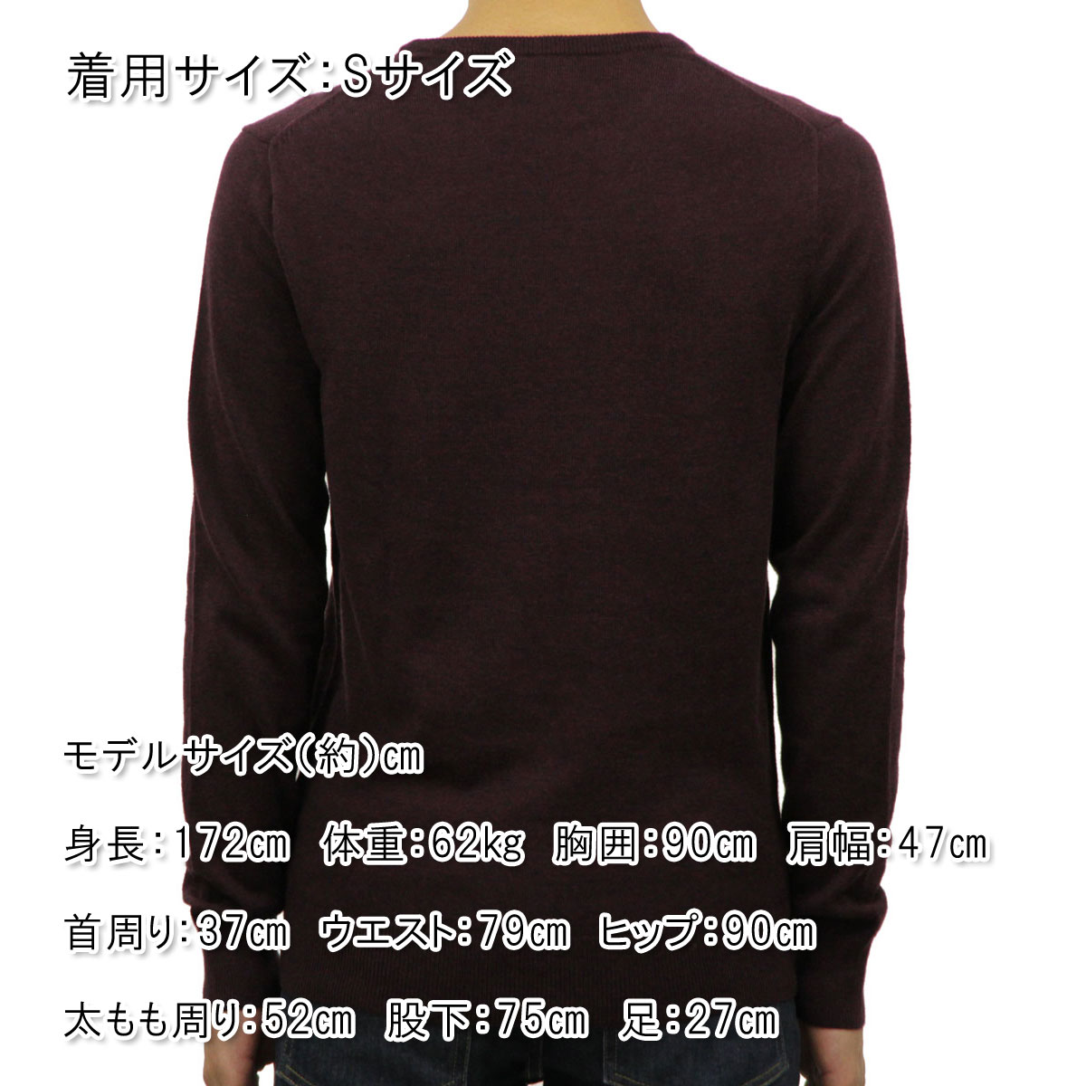 Rakuten Ichiba shop MIXON | Rakuten Global Market: J.crew J.CREW ...