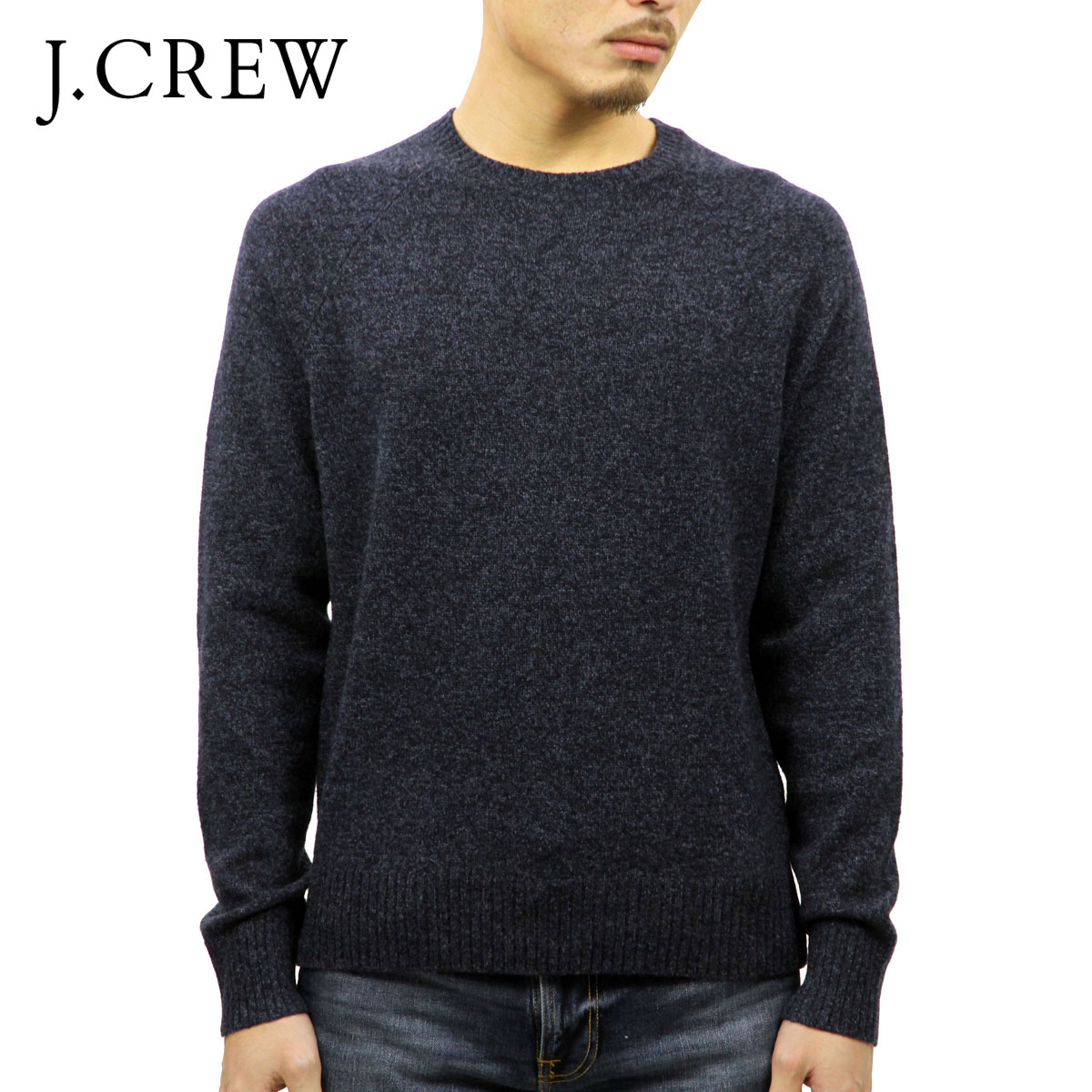 bc6f4d5b3 Rakuten Ichiba shop MIXON  J. Crew J.CREW regular article men crew ...