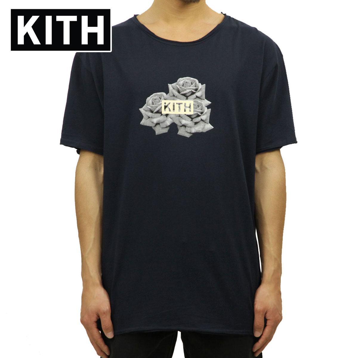 64f72a805a Kith T Shirt - Our T Shirt