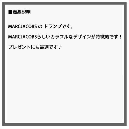 马克 · 雅各布斯 MARCJACOBS 真正王牌防暴玩 10P19Dec15
