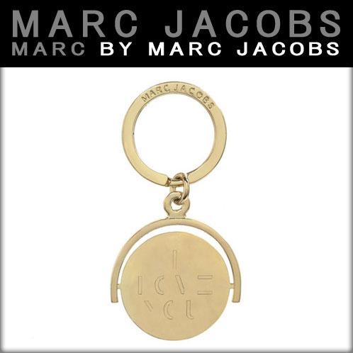 标记雅各布MARCJACOBS正规的物品钥匙圈LUCKY DICE KEYCHAIN标记雅各布MARCJACOBS正规的物品钥匙圈I LOVE YOU KEYCHAIN
