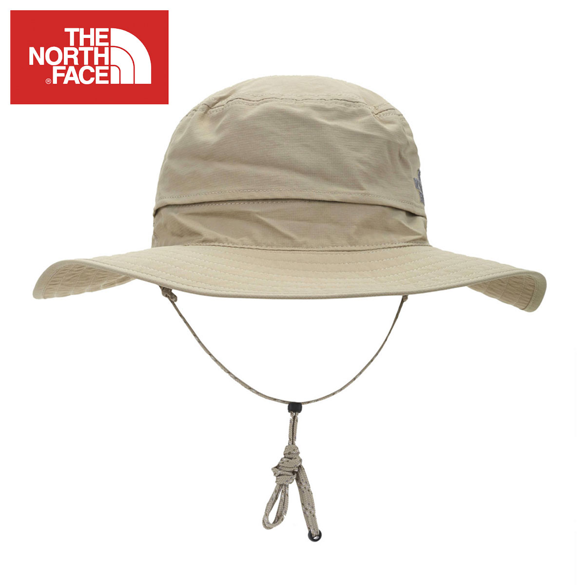 3941c298bfb North Face THE NORTH FACE regular article men gap Dis hat hat THE NORTH  FACE HORIZON BREEZE BRIMMER HAT TNF BLACK