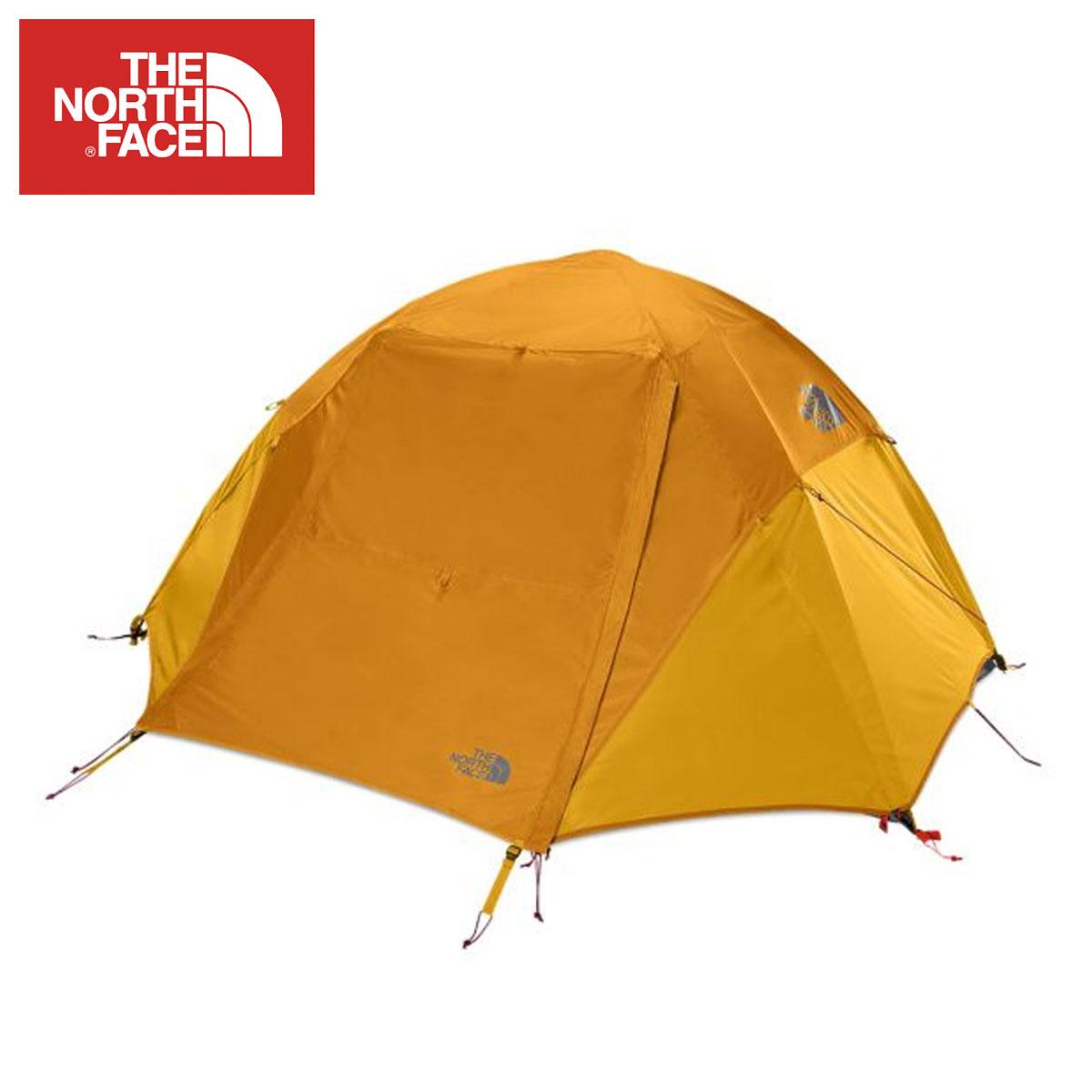 North Face THE NORTH FACE regular article dome type tent outdoor STORMBREAK 2 GOLDEN OAK/PAVEMENT  sc 1 st  Rakuten & Rakuten Ichiba shop MIXON: North Face THE NORTH FACE regular article ...