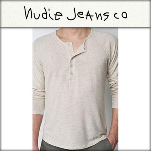 Rakuten Ichiba shop MIXON | Rakuten Global Market: Nudie jeans ...