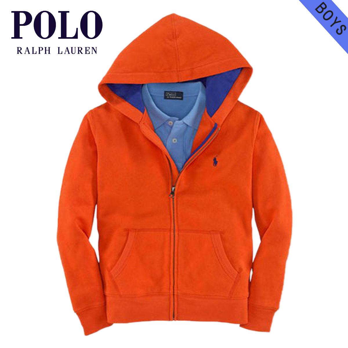 24f744b3b ... coupon for rakuten ichiba shop mixon poloralflorenkids polo ralph lauren  children genuine kids clothing boys parka