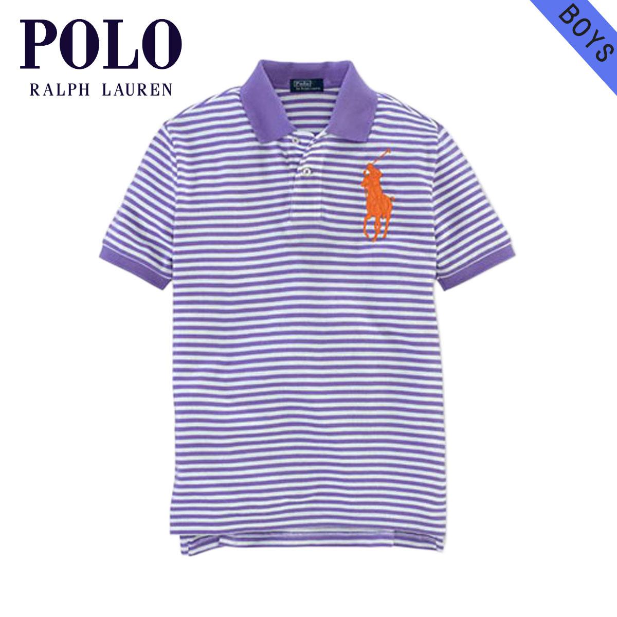 Rakuten Ichiba Shop Mixon Poloralflorenkids Polo Ralph Lauren