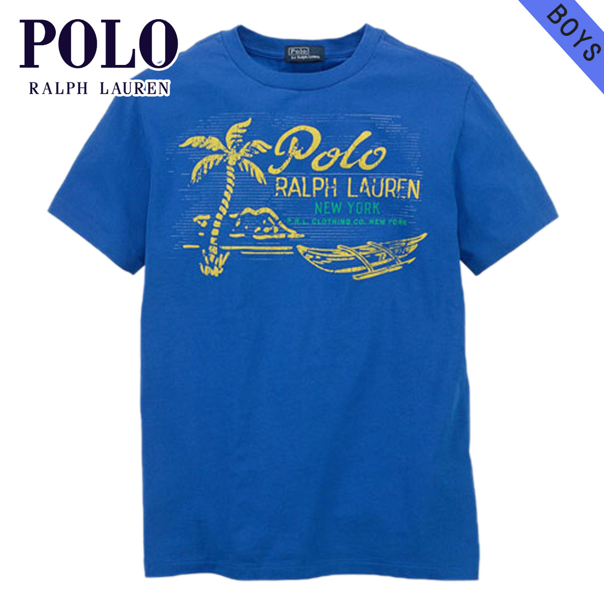 8fe8bc400 ... greece rakuten ichiba shop mixon poloralflorenkids polo ralph lauren  children genuine kids clothing boys short sleeve